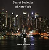 Secret Societies of New York