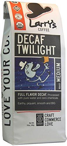Used Keurig Coffee Maker