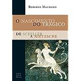 O Nascimento do Trágico: de Schiller a Nietzsche