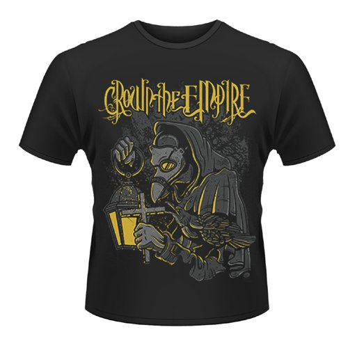 plastic-head-crown-the-empire-messenger-t-shirt-homme-noir-black-medium