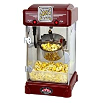Fun Time Popcorn Maker