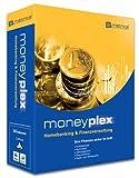 moneyplex 12  (PC+MAC+Linux)