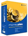moneyplex 12  (PC+MAC+Linux)