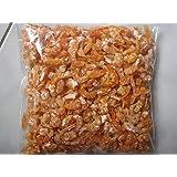 Franz Organic Dried Shrimp - Salt Free - Medium Size (50g.)