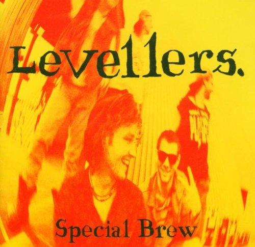 Special Brew