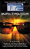 T2: Infiltrator (Terminator Series)