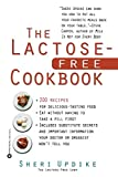 img - for The Lactose-Free Cookbook book / textbook / text book