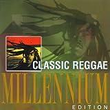 echange, troc Compilation, Toots - Classic Reggae