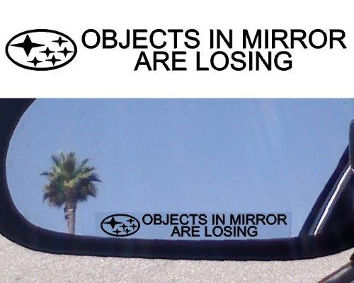 2-mirror-decals-objects-in-mirror-are-losing-for-subaru-baja-forester-legacy-tribeca-svx-impreza-sti