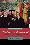 img - for Crisis and Renewal: The Era of the Reformations (Westminster History of Christian Thought) (Westminster Histories of Christian Thought) (The Westminster History of Christian Thought) book / textbook / text book