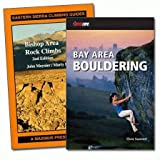 Search : Southern Sierra Rock Climbing: Domelands (Book 3)
