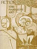 Fiction: The narrative art