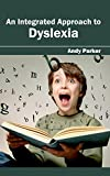 img - for Integrated Approach to Dyslexia book / textbook / text book