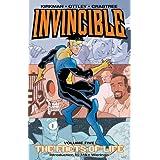 Invincible (Book 5): The Facts of Life (v. 5) ~ Robert Kirkman