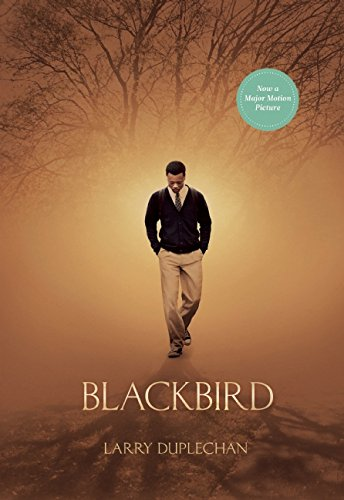 Blackbird (Movie Tie-In Edition) (Little Sister's Classics) PDF
