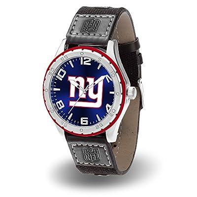 New York Giants Gambit Watch
