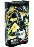 LEGO® Bionicle 7136: Skrall