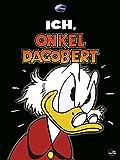 Ich, Onkel Dagobert