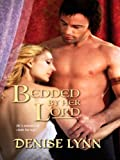 img - for Bedded By Her Lord (Harlequin Historical) book / textbook / text book