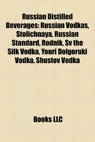 russian-distilled-beverages-russian-vodkas-stolichnaya-russian-standard-rodnik-sv-the-silk-vodka-you
