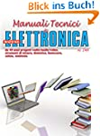 Manuali Tecnici di Nuova Elettronica