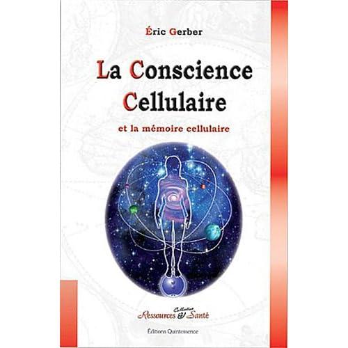 Conscience cellulaire 51kMAm6j%2BHL._SS500_