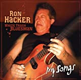 echange, troc Ron Hacker - My Songs