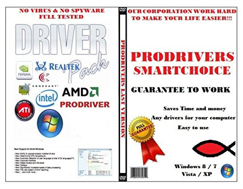 drivers-recovery-restore-for-intel-ami-fast-repairdvd-all-drivers-for-audio-video-chipset-wi-fi-usb-