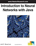 www.payane.ir - Introduction to Neural Networks with Java