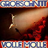 Volle Molle