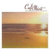 Various Cafe Ibiza 10