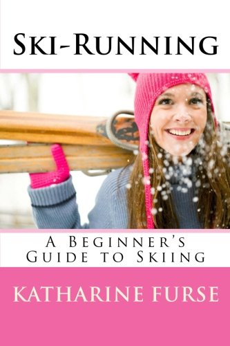 Ski-Betrieb: A Beginner's Guide to Ski
