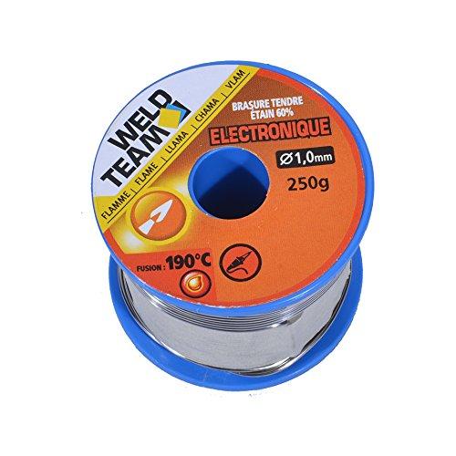 weldteam-bobine-detain-60-pour-brasage-tendre-oe10-mm-250g