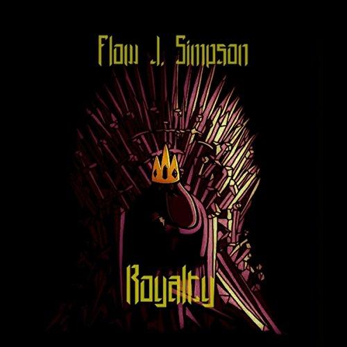 Royalty Flow