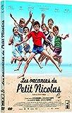 Vacances-du-Petit-Nicolas-(Les)