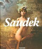 img - for Saudek book / textbook / text book