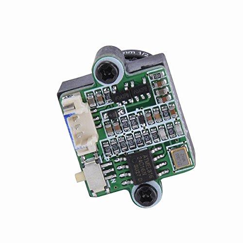 Crazepony-1000TVL-FPV-Camera-28mm-Wide-Angle-Lens-CMOS-NTSC-PAL-for-QAV250-Multicopter