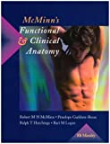 img - for McMinn's Functional and Clinical Anatomy by Robert M. H. McMinn MD PhD FRCS(Eng) (1995-01-15) book / textbook / text book