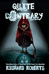 Quite Contrary (English Edition)