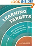 Learning Targets: Helping Students Ai...