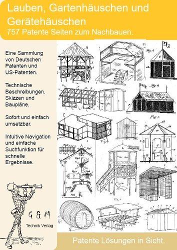 gartenh user suntshop. Black Bedroom Furniture Sets. Home Design Ideas