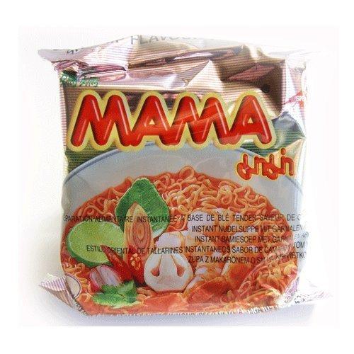 mama-shrimp-flavour-tom-yum-flavour-30-packets