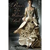 Princess Of The Midnight Ballby Jessica Day George