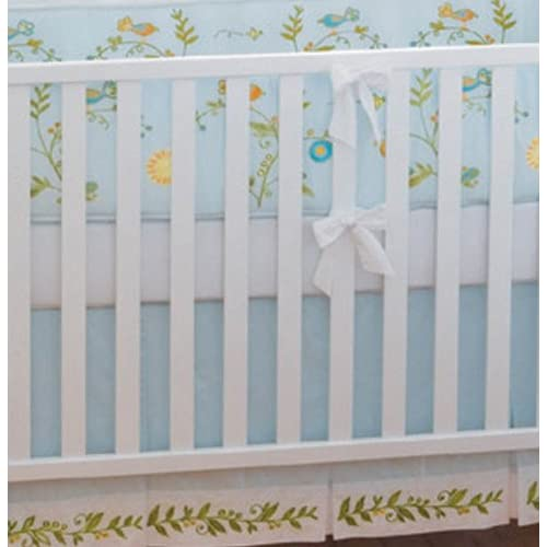 Amazon Crib Bedding