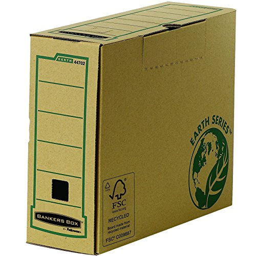 bankers-box-earth-series-100-mm-wide-transfer-file-a4-size-pack-of-20