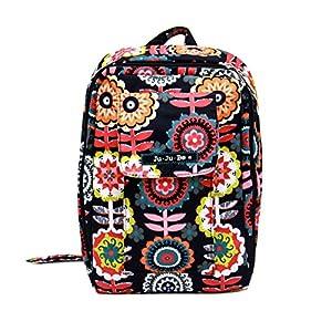 Ju-Ju-Be Womens MiniBe Backpack by Ju-Ju-Be