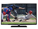 Toshiba 40L5200U 40-Inch 1080p 1080p 120Hz LED TV (Black)