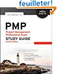PMP: Project Management Professional...