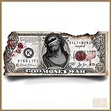 God, Money, War [Explicit]