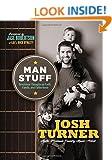 Man Stuff: Thoughts on Faith, Family, and Fatherhood